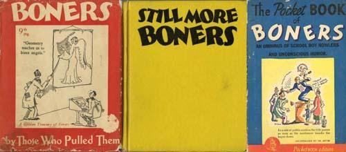 Boners1