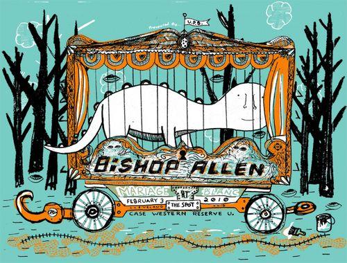 Bishopallen