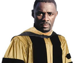 Idris-hopkins