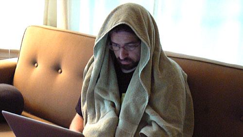 Coding-towel-horiz
