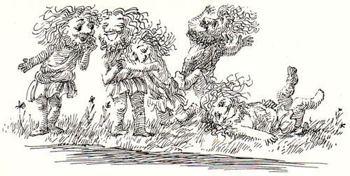 image from mlkshk.com