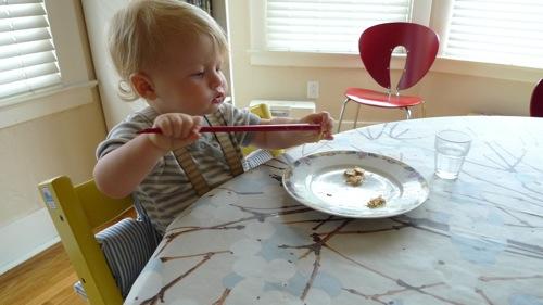 Chopstick2