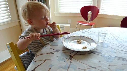 Chopstick3